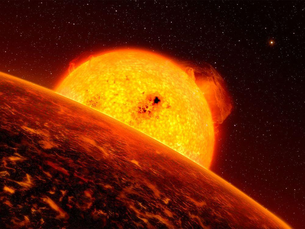 07_10_2014_exoplanets.jpg