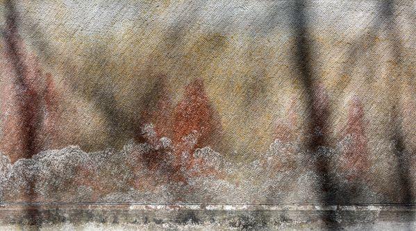 Concrete Tapestries - Breakers 88 thumbnail