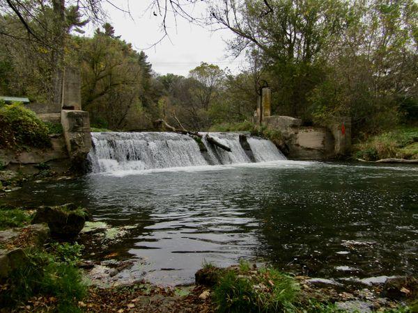 Bucksnort Dam Pilot Mound Township, MN 55923 thumbnail
