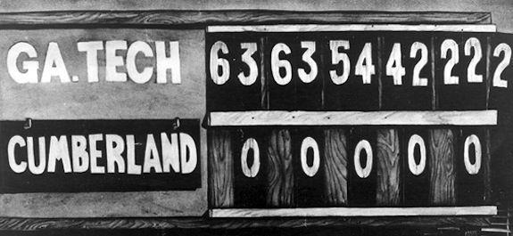 20130802125025gt_cumberland_222_scoreboard.jpg