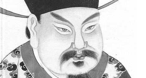 Wang Mang