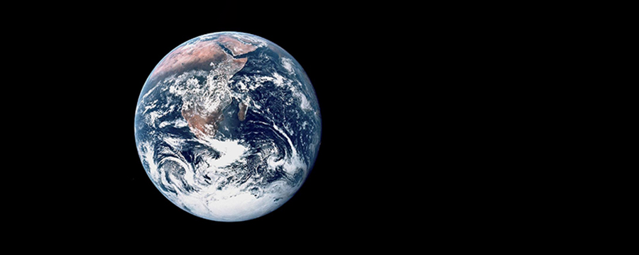 Celebrate Earth Day online again with Earth Optimism.