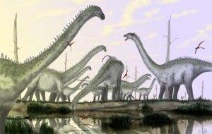 20110520083132witton-diplodocus-sauropods-300x190.jpg