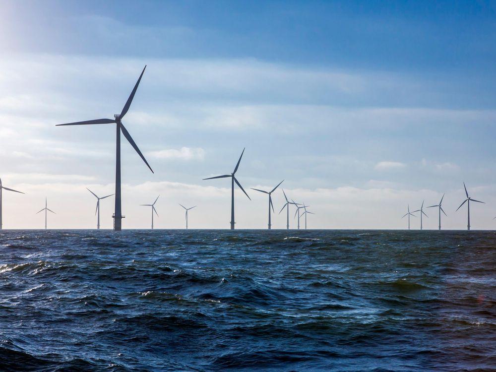 25_11_2014_offshore wind.jpg