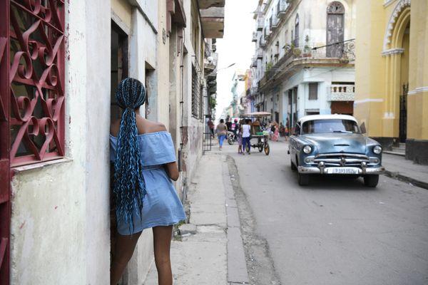 Havana 500 thumbnail