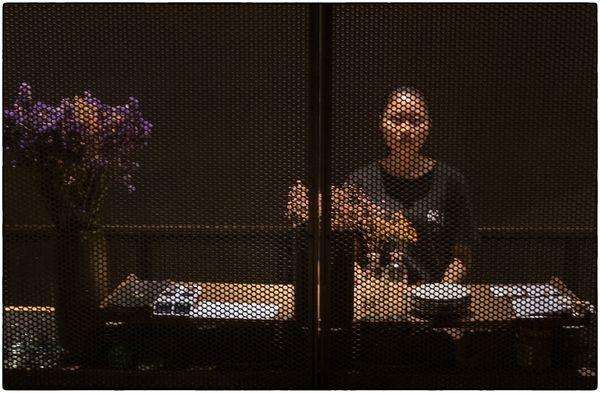 Ningbo Screen Lady thumbnail
