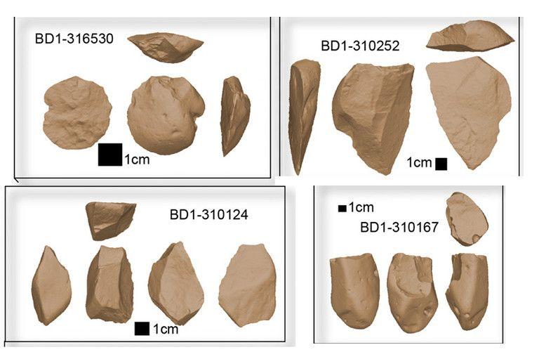 flaked-stone tools.jpg