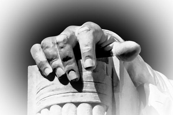Lincoln's Hand thumbnail