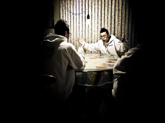 08_24_2012_prisonners.jpg