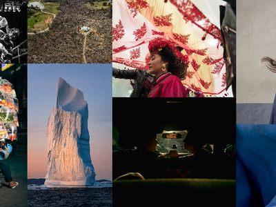 Presenting the winners of Smithsonian magazine's 17th annual photo contest