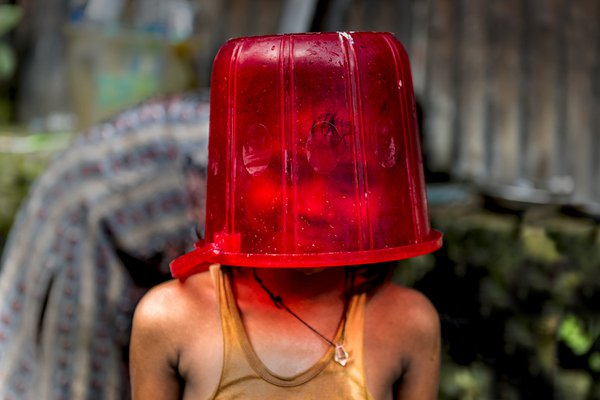 The  Red Bucket   thumbnail