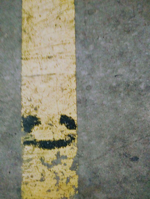 The C Floor thumbnail
