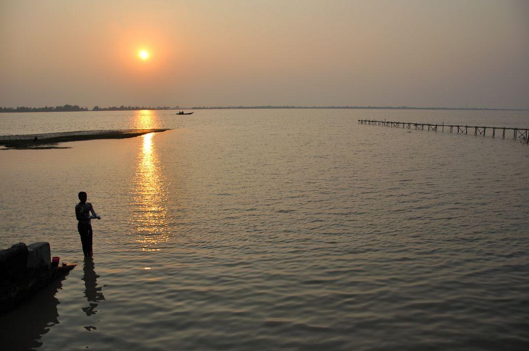India: 150 million pilgrims gather for Kumbh Mela. And