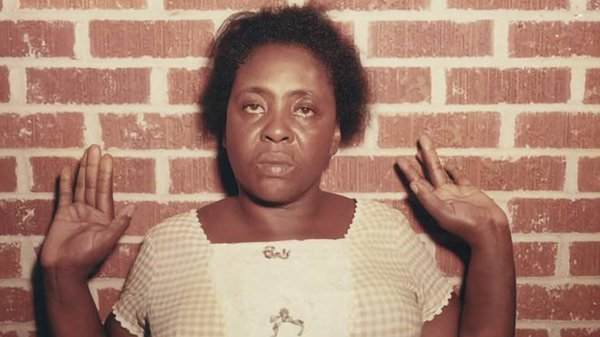 Preview thumbnail for Fannie Lou Hamer Risked Her Life for the Right to Vote