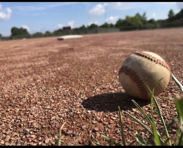 high school baseball field thumbnail