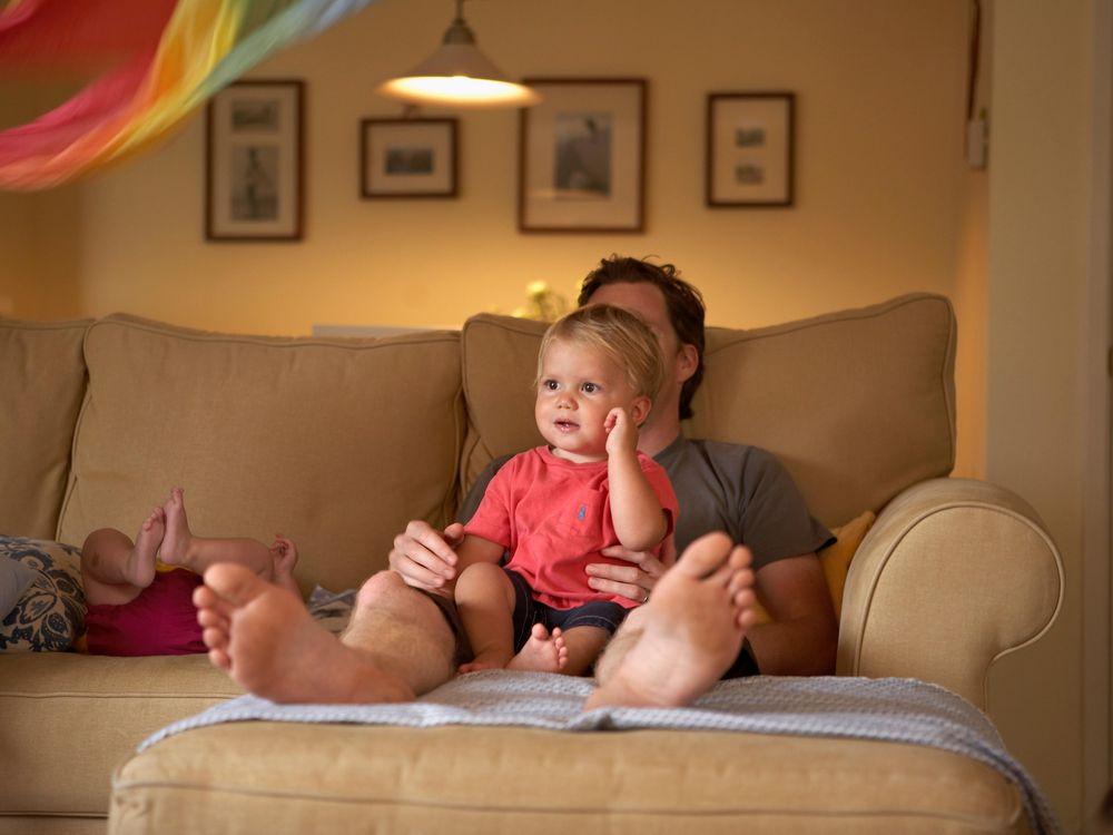 11_14_2014_toddler tv.jpg