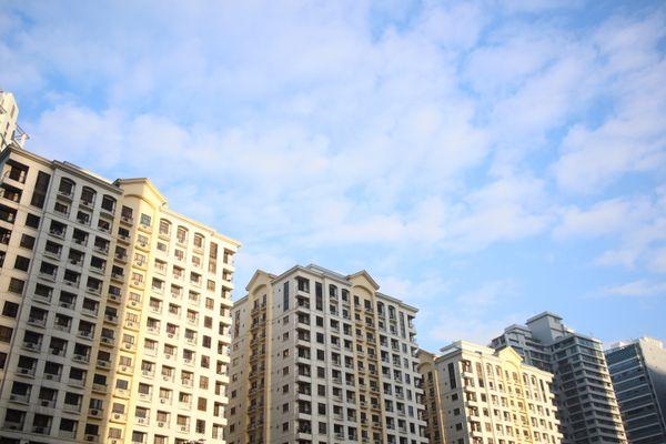 the city dwellings thumbnail