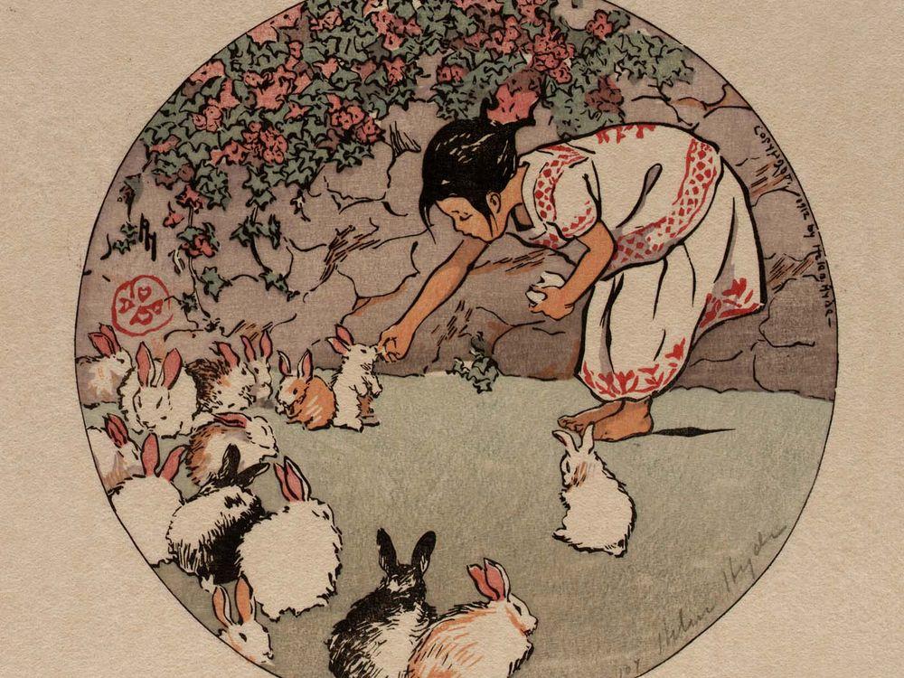 feed-bunnies.jpg