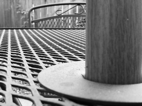 Patio Table thumbnail
