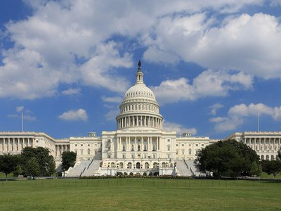 Lawmakers voted to pass the National Defense Authorization Act for 2021 (NDAA), which includes legislation that will change how the antiquities market in the US is regulated.