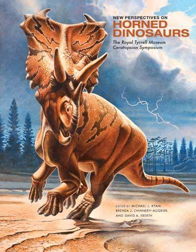 20110520083254new-perspectives-on-horned-dinosaurs.jpg