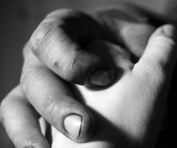 Loving Hands thumbnail