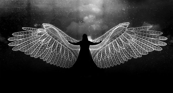 angel thumbnail