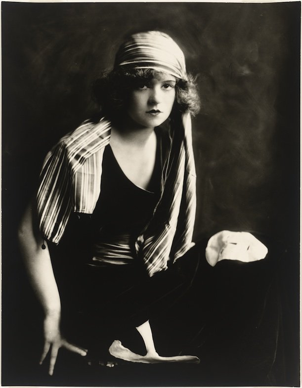 Remembering an Iconic Era Lost to Time: The Stars and Films of the Silent Pictures