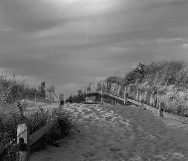 Beach Enrance thumbnail