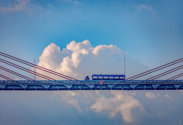 Cloud Bridge thumbnail