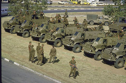 20110520090240South-African-armed-forces.jpg