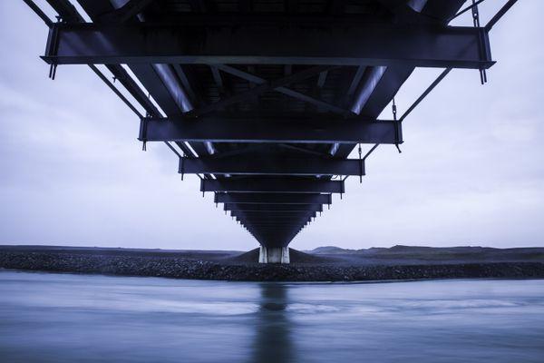 Njord's Bridge thumbnail