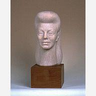 20110520110559GingerRogersSculpture.jpg