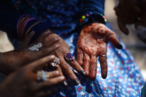 Eid in Catherine's  thumbnail