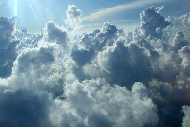 2013090410402709_04_2013_clouds.jpg
