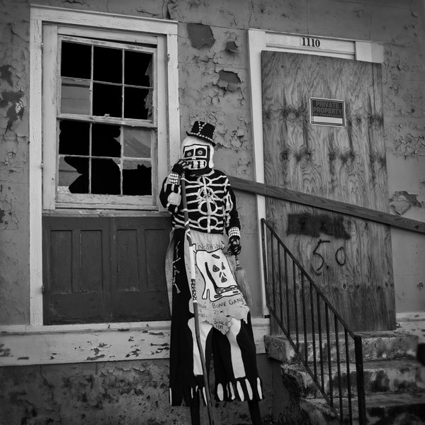 Skull and Bones Gang Walker 2 thumbnail