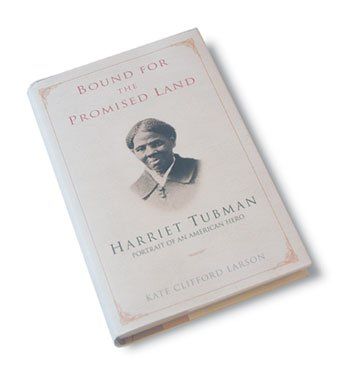 books_tubman.jpg