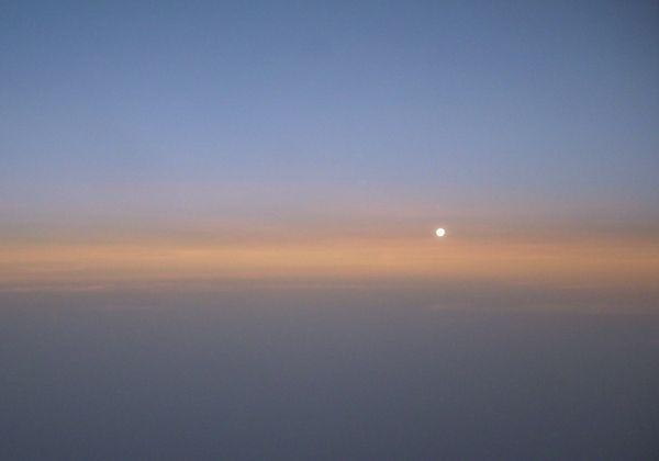Moons Horizon thumbnail