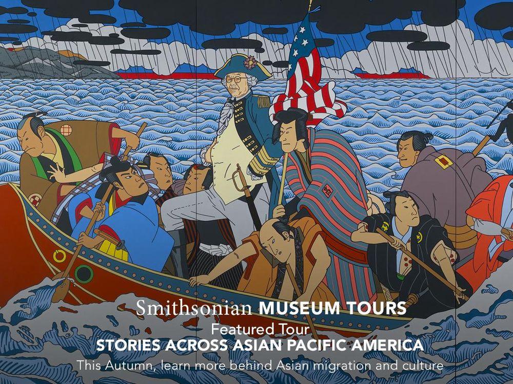 1072x804-AsianPacificAmerica.jpg