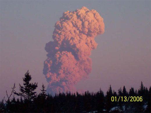 augustine-cloud.jpg