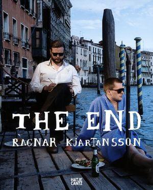 Preview thumbnail for Ragnar Kjartansson: The End