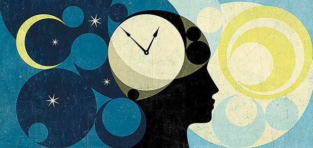Time-Warped-phenomenon-631.jpg