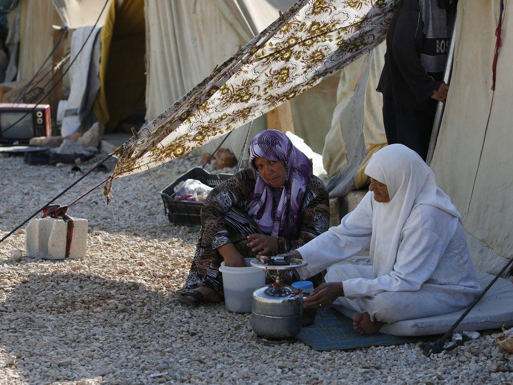 07_03_2014_syrian refugees lebanon.jpg