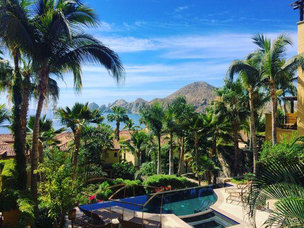 Breathtaking Beauty of Mexico  thumbnail