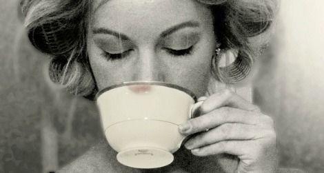 tea-470.jpg