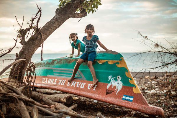 Fisherman's daughters thumbnail