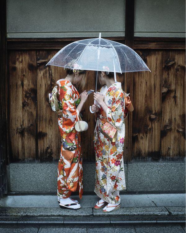Rain cover thumbnail