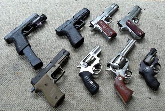 20131106124026guns.jpg