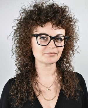 Sara Cardello