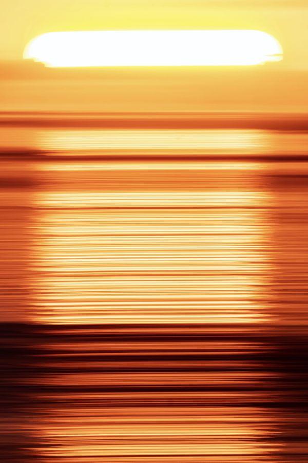 Sunset on sada thumbnail